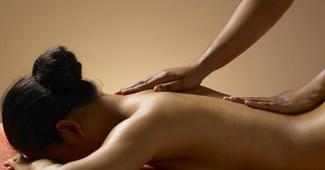 5 bonnes raisons de se mettre au massage tantrique