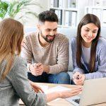 être tendance sans se ruiner avec les conseils d'un expert en comptabilité à Ixelles