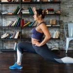 exercices physiques pour perdre du poids